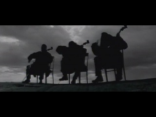 Nina Hagen & Apocalyptica - Seemann (Rammstein Cover)