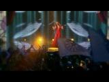 Наталья Подольская - Поздно (Live @ Фабрика Звезд 8. Возвращение)